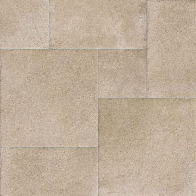 Arizon Stone Modular