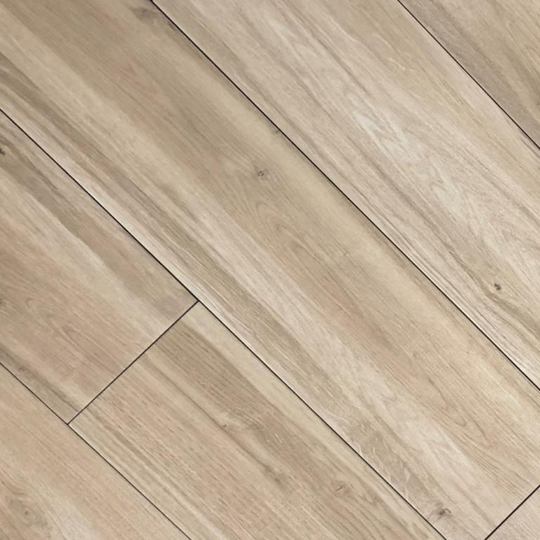 Keramisch parket Baltimor beige 23,3 x 120 cm