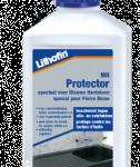 Lithofin MN Protector voor blauwe steen 500 ml