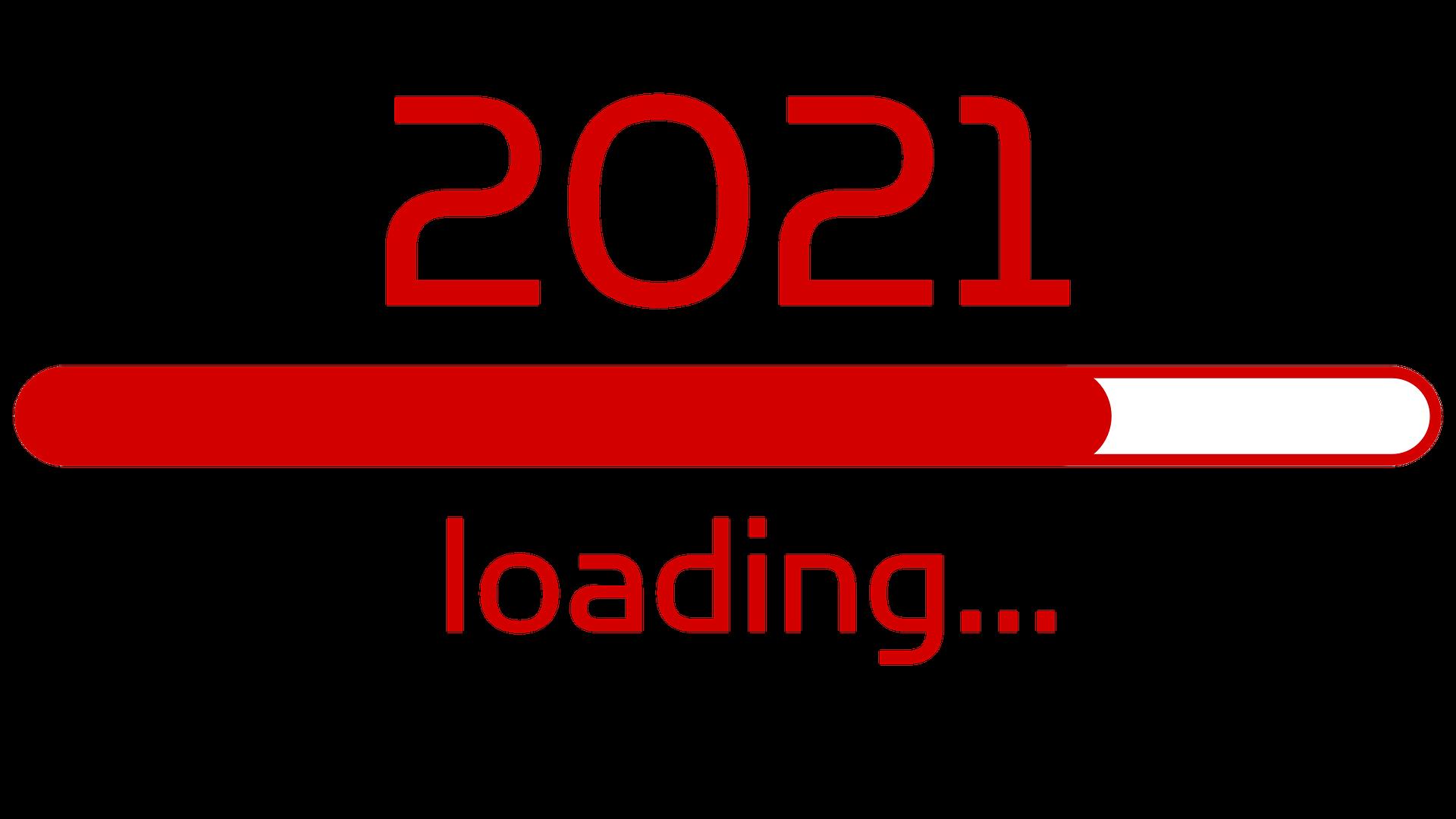 Dag 2020 Hallo 2021