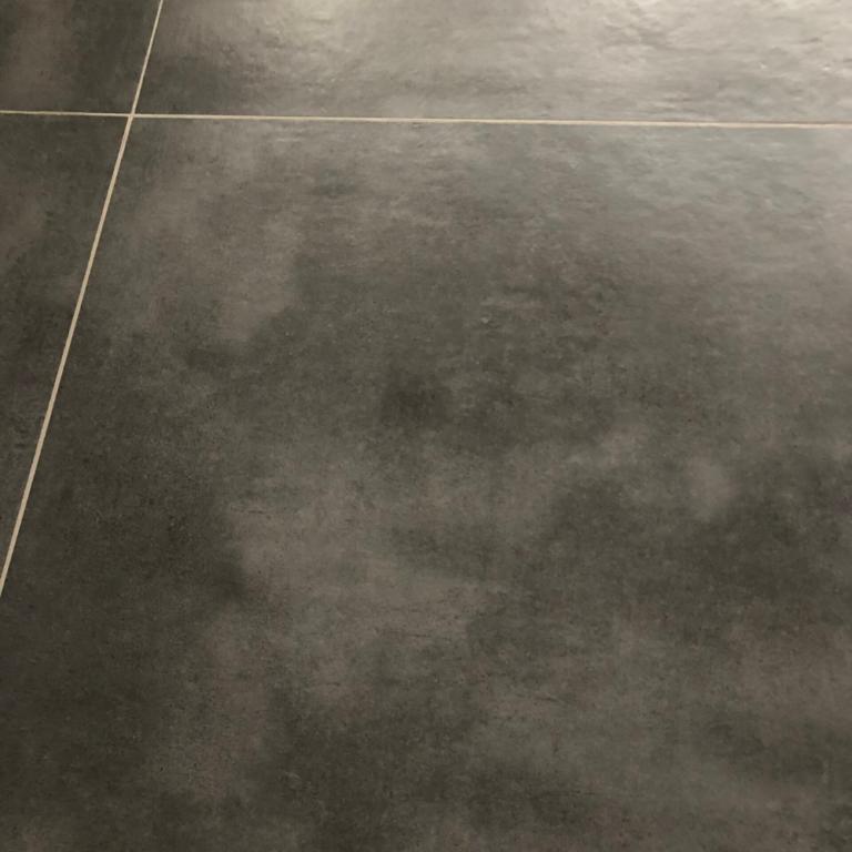 Keramische Binnen tegel BST Tow Grey