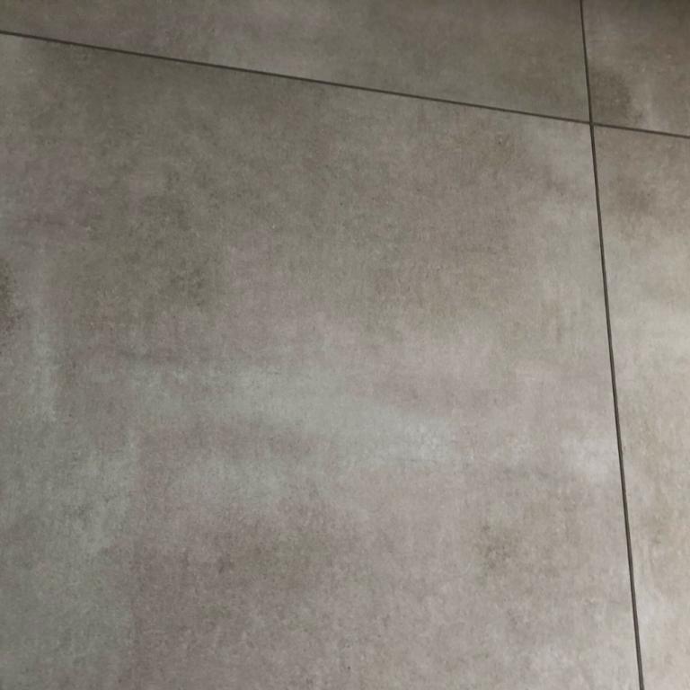 Keramische Binnen tegel BST-tow Soft Grey