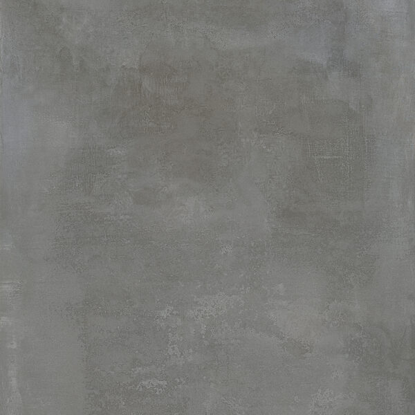 motion Anthracite 60x60