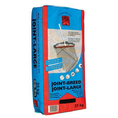 Voegmortel ptb joint breed 25kg